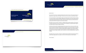 word business card templates expin franklinfire co