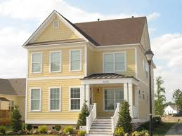 Exterior Paint Color Combinations For Indian Houses Paint Colors For House Exterior Simulator Trendy Paint Colors