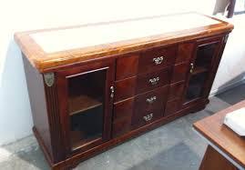 Sideboard Buffets Cabinet Kitchen Sideboard Buffet Satiating U201a Tremendous