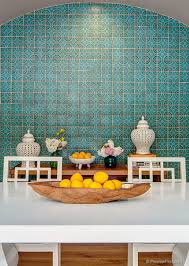 exotic and exquisite 16 ways to give the dining room a moroccan twist