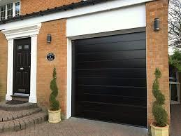 Overhead Door Hinges Garage Door Hinge That Offer Security Adeltmechanical Door Ideas