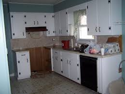 awesome how to update old kitchen cabinets pictures design