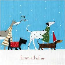 52 best christmas cards images on pinterest christmas cards