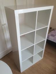 Expedit Shelving Unit by 35 Ikea Expedit Bookcase White Ikea Expedit White Bright