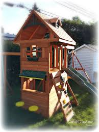 big backyard swing sets ridgeview home outdoor decoration