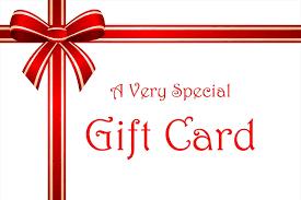 christmas gift card images ne wall