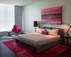 Simple Bedroom Designs Pictures Emejing Simple Master Bedroom Design Ideas Gallery Interior