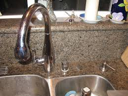 air in kitchen faucet sulfur smell in kitchen sinks terry plumbing remodel diy