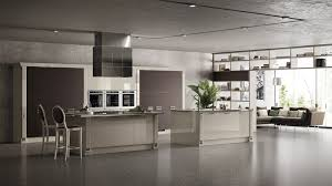 italian kitchen cabinets scavolini usa official site