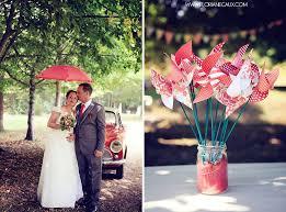 mariage vintage un joli mariage vintage et rétro en ariége créatrice de jolis