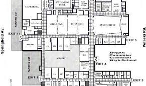 floor plan blueprint 24 simple blueprint of building plans ideas photo home plans