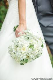 wedding flowers knoxville tn foster floral design navy blue and white wedding