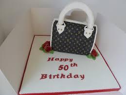 lv handbag cake wedding u0026 birthday cakes from maureen u0027s kitchen