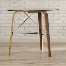 square to round dining table square to round dining table wayfair