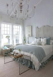 coastal bedroom decor bedroom beach decorating ideas best coastal bedrooms ideas on