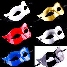 masks for masquerade party aliexpress buy individuality venetian silver masquerade mask