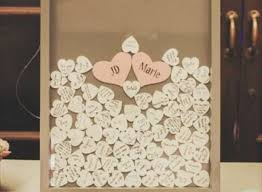 wedding sign in book ideas wedding guest book ideas wedding ideas wedding inspiration