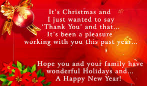 best messages free greeting cards messages