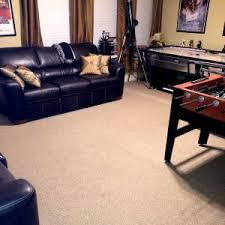 Flooring Options For Living Room The Best Basement Flooring Options Flooringinc Blog