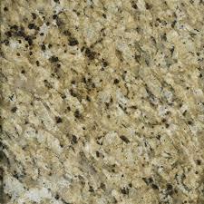 gold granite slab suwanee atlanta johns creek