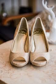 wedding shoes gold coast wedding shoes gold coast milanino info