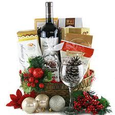 christmas wine gift baskets christmas wine gift baskets diygb