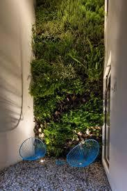 superb vertical indoor garden 77 indoor vertical wall garden ideas