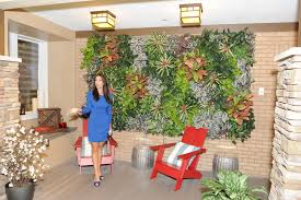 Home Interiors Catalog 2012 Save Some Green By Going Green At Home