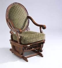 Nursery Chair And Ottoman Ottoman Glider Rocker With Ottoman Walmart Gliders And Ottomans