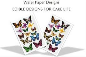 edible money edible money and edible butterfly wafer paper by cakes around town