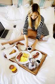 Breakfast In Bed Table by 184 Best Breakfast In Bed Images On Pinterest Breakfast Perfect