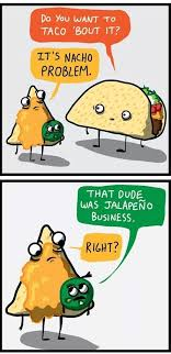 Cheesy Memes - i love puns hilarious humor and stuffing