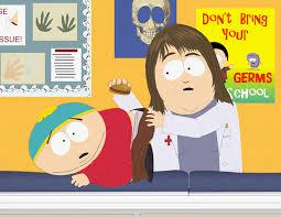 South Park Meme Episode - south park season 15 episode 8 ass burgers 37prime