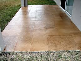 Stamped Concrete Patio Prices by Stamped Concrete Patio Prices Zillow Stamped Concrete Patio
