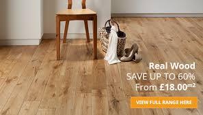 Difference Between Laminate And Vinyl Flooring Best Real Wood Laminate Flooring Top 5 Differences Between