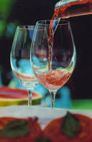 here u0027s the first and best wine tastings list of 2016