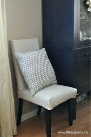 Fabric Dining Room Chair Covers Lovely Couch And Chair Covers Armchair Seat Covers Medium Size Of