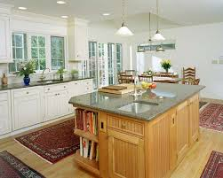second kitchen islands mcclurg s home remodeling and repair kitchens