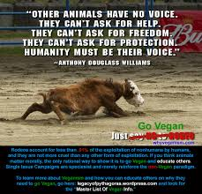 Memes Vegetarian - abolitionist vegan memes from the legacy the legacy of pythagoras