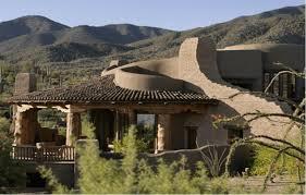 pueblo style architecture eagles nest architecture series pueblo an ancient style
