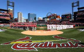 why st louis is truly baseball heaven