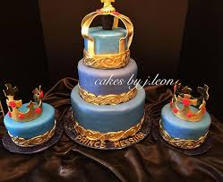 prince baby shower cakes cakes by j wedding cakes greensboro nc sugar baby