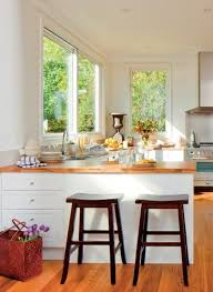 Bunnings Kitchens Designs 54 Best Kitchen Images On Pinterest Kitchen Designs Kitchen