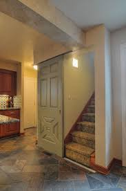 Sliding Barn Doors A Practical Solution For Large Or by Best 25 Barn Doors For Sale Ideas On Pinterest Interior Barn