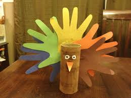 toilet paper turkey craft turkey toilet paper roll craft coloring pages
