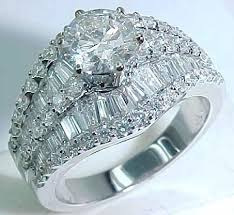 engagement rings on sale cocktail diamond rings cocktail jewelry at discount prices