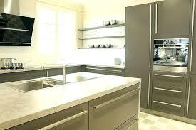 meubles cuisine alinea lave alinea lave mains jacob delafon lave mains odacon up lave