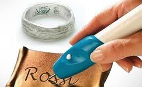 engrave it dealdey engrave it pen multi function