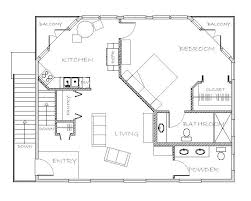 house plans with mother in law apartment 14 best blueprints images on pinterest home plans house floor