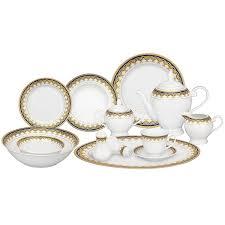 dinnerware christmas china dinnerware sets christmas dinnerware